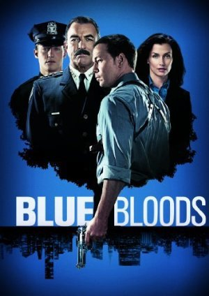 Blue Bloods de retour en France !