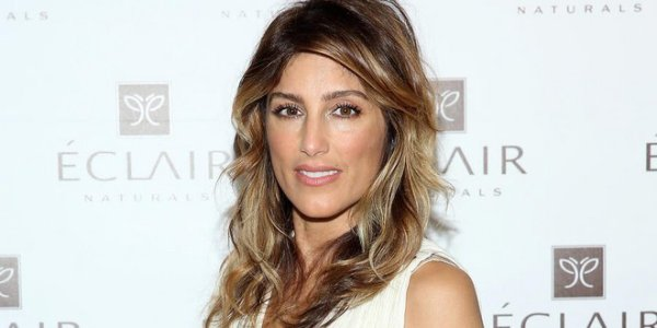 Jennifer Esposito rejoint le casting de The Boys !