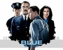 Photo de BlueBloods44