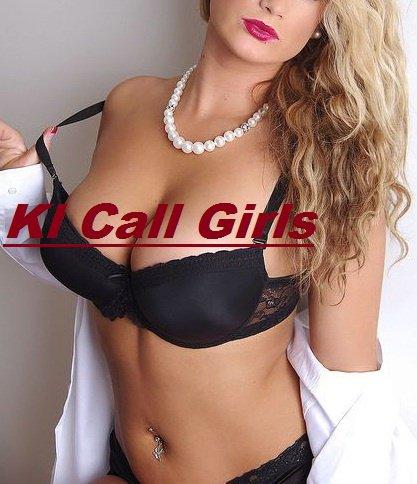KL Model Punjabi Indian Call Girls / 0162008255 / Arenaa Star Hotel Kuala Lumpur in Malaysia