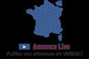 Photo de Annonce-Live
