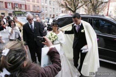زواج سعيد يا عنتر يحي