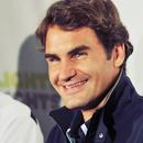 Grand Slam Man / The Roger Federer song  (2010)