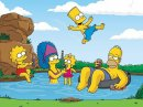 Photo de les-personnages-simpsons