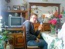 Photo de erwan1299