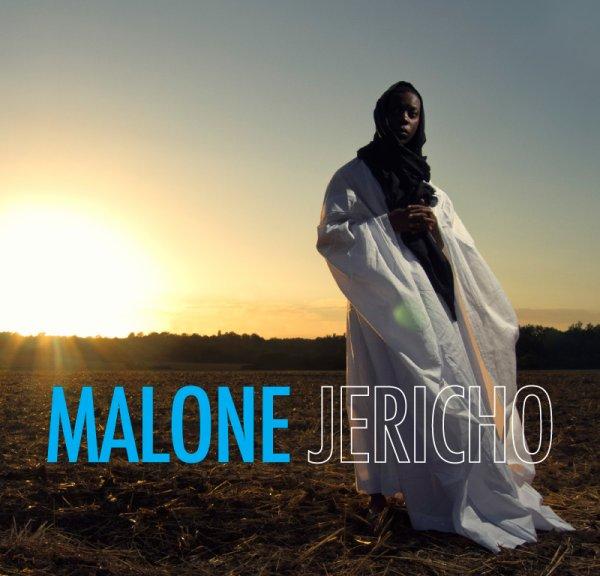 Jéricho / Jéricho (2012)