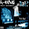 h-king-officiel