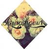 LivingAgain