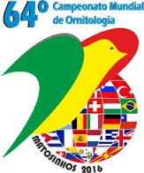 départ pour le Mondial 2015 au Portugal