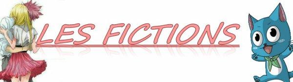 Les Fictions