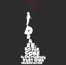 Photo de Drake-Music