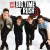 BTR / Count On You (Feat. Jordin Sparks ) (2011)