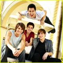 Photo de BigTimeRush-Officiel