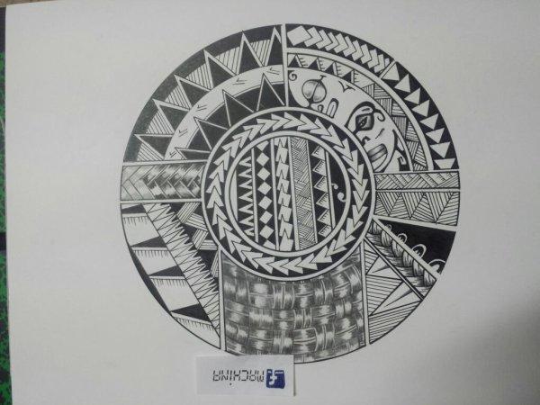 Machin.art ✏