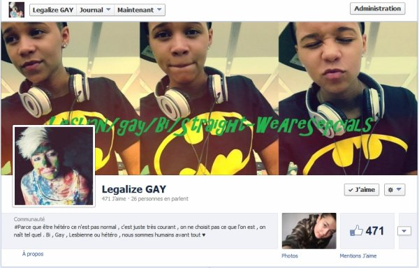 Welcome obyles fans ;)  Come chat here ;) add me and present yourself :D (l)
