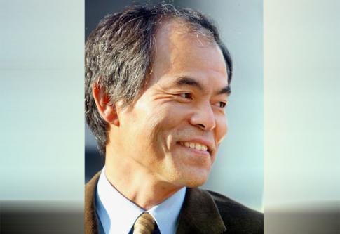 Nakamura, le chercheur justicier devenu Prix Nobel