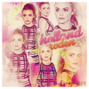 HollandMRoden