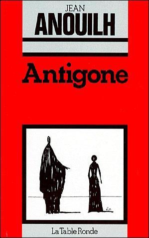 °*°...Antigone...°*°