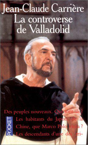 °*°...La controverse de Valladolid...°*°