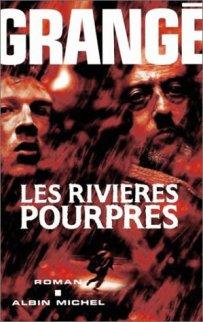 *°*...Les Rivières Pourpres...°*°