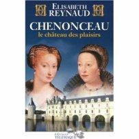 *°*...Chenonceau, Le Château des plaisirs...°*°
