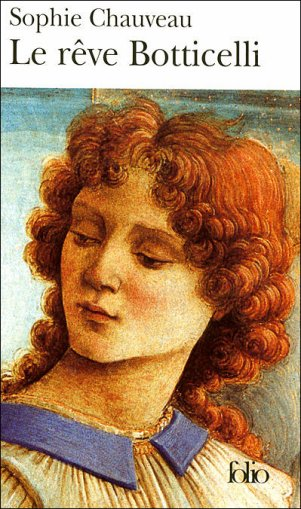 °*°...Le Rêve Botticelli...°*°