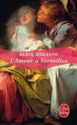 *°*...L'Amour à Versailles...°*°