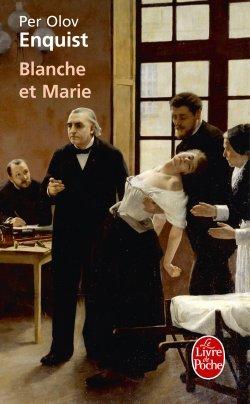 °*°...Blanche et Marie...°*°