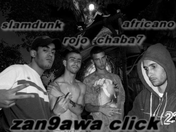 zan9awa click 2010