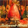 Hindii-music3