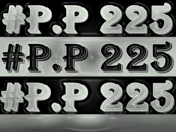 #P.P225