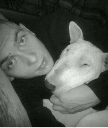 moi et psylo