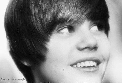 Justin.Drew.Bieber .
