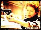 """Chapitre 8: """"Action"""""""