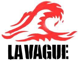 """Chapitre 16: """"La Vague !"""""""