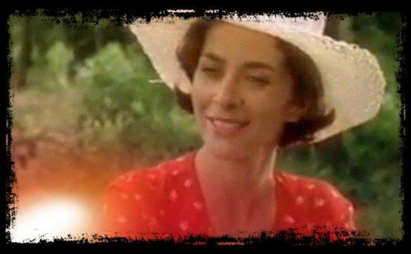 Lulu Roi.: Corinne Touzet,une marquise... fleuriste.