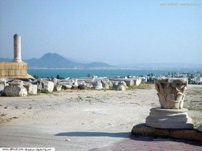 La Tunisie est véritablement le paradis sur terre