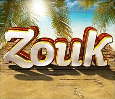 Zouk Lov