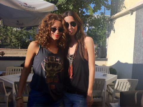 New Dafina & Besa