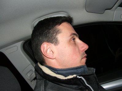 orléan 2010