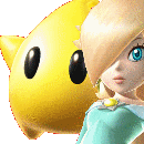 Photo de Mario-Nintendo-04