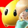 Mario-Nintendo-04