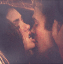 Photo de ktl-delenafiction