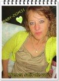 Photo de BABY-DOM31