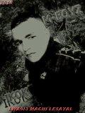 Photo de ikok