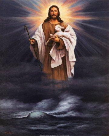 Une invitation spécifique, pour être cadeau à Marie en ce 8 septembre. 2859875834_2