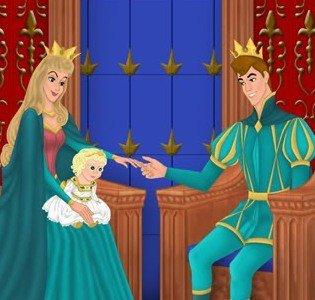Aurore et philippe et leur fille blog de - Aurore philippe ...