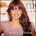 Photo de BellaThorne-Fiction