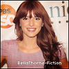 BellaThorne-Fiction