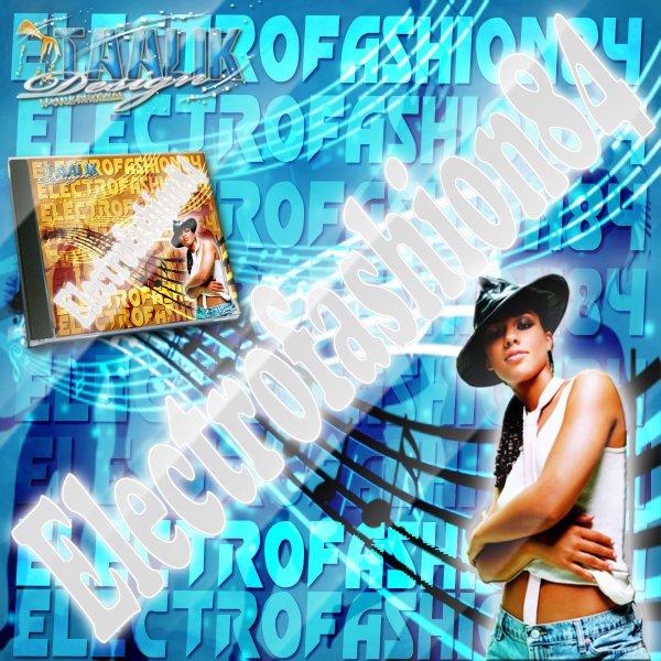 Montage pour electrofashion84